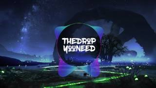 Shawn Mendes - There's Nothing Holdin' Me Back (Friash Trap Remix)