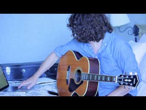 lou-barlow-repeat-official-music-video-joyful-noise-recordings