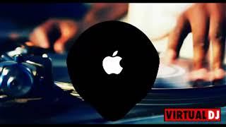 Ed Sheeran iPhone shape of you remix best ringtone ever!!!!!!!