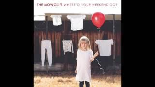 The Mowgli's - Alone Sometimes (Audio)