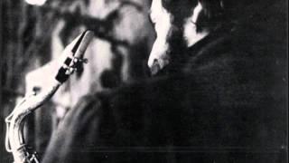 """Rão Kyao - """"Fado bailado"""" do disco com o mesmo titulo (LP 1983)"""