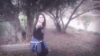 gotta go my own way high school musical music video