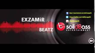 Exzamir Beatz-2015-(Narkoz Ex-Ölü Adam Beat)