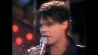 Alphaville - Sounds Like A Melody (WWF Club) [HD 50FPS]