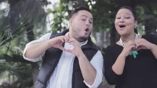 VIDEO OFICIAL  HOGAR AMOR Y ESPERANZA Fat Productions