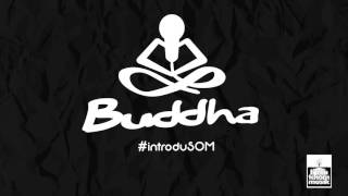 7 - Buddha ft Djox - Your Shelter (Bónus)