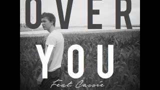 Cole Preston (feat. Cassie) - Over You (SINGLE TRAILER)