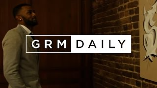 S Loud - Always Had The Sauce [Music Video] | GRM Daily