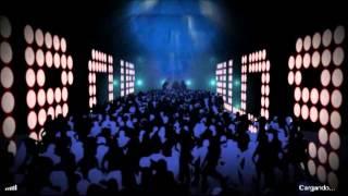Angelito Ft D.A Diablo - Otro Ocupa Mi Lugar (Rap Romantico 2012)