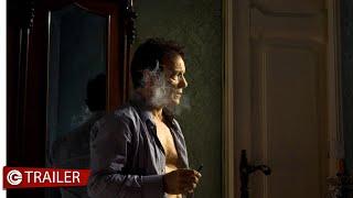 Passione - Trailer ufficiale - un film di John Turturro