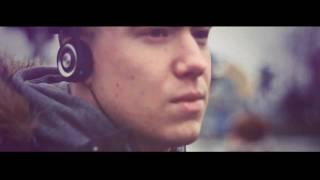 Haju / Złote Twarze - Moje życie 2 (Official video)