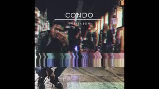 Th3Rea$on - Condo (Prod. Astro)