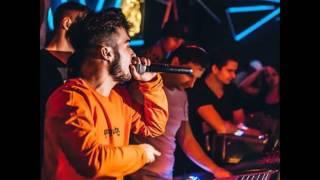 Filipek - Oniryzm (Future - Shit remix, Toruń WBW beat)
