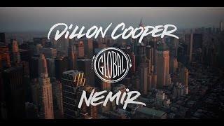"Wrung Presents : DILLON COOPER x NEMIR ""Global"""