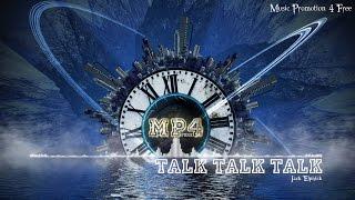 Talk Talk Talk by Jack Elphick - [House Music]