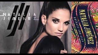 Quédate Con Ella by Natalia Jiménez (Letra)(Lyric)