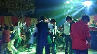 Chhajje Uper ugyo re bajro khil gyo phool chameli ko.. Song remix by Dj