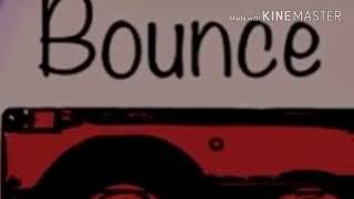 Got Bounce  (feat. Pyt.Ny_)