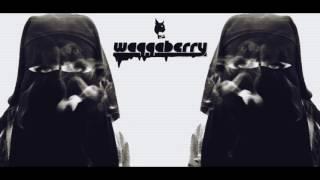 BÖ   Waqqaberry