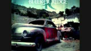 Bleeker Ridge - Easier Today LYRICS