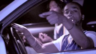 Booggz - Steph Curry ft. Buck (Video)