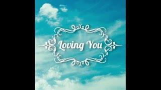 MessenJah - Loving You