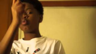 Young Shaudy-Reckless (Promo Video)