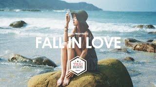 R&B Love Beat Pop Instrumental 2017   / Fall In Love