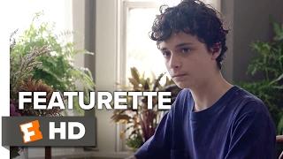20th Century Women Featurette - A Time in my Life (2017) - Lucas Jade Zumann Movie