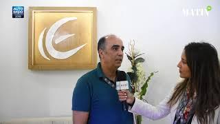 Eqdom : des offres de financement sur mesure pour les clients