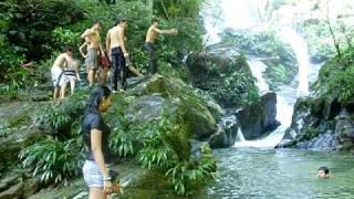 Cascada2.AVI