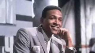 Marvin Gaye - Sunny (1966)