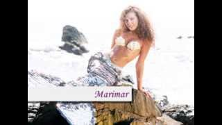 Thalia Marimar