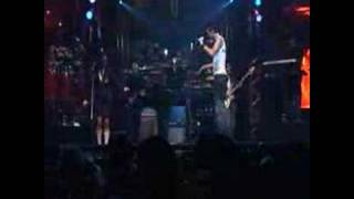 Double You - She's Beautiful Live 2005