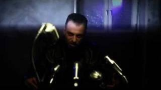Massaka Interview mit einem Vampir Trailer (Offiziell HD)