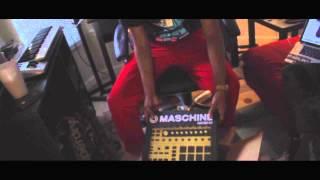 Metro Boomin: Boomin Vlog Episode 1
