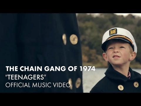 the-chain-gang-of-1974-teenagers-official-music-video-the-chain-gang-of-1974