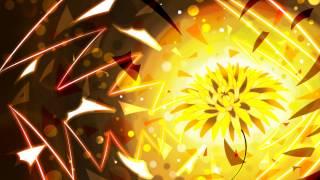 [Dynamix]-春菊