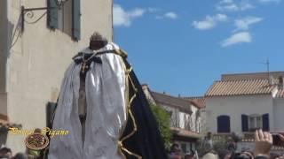Música de Santa Sara - Portal Cigano