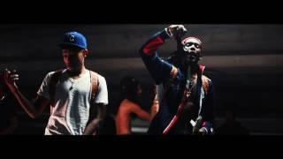 Likybo ft. Lil Pete - Trap