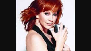 It Just Has To Be This Way-Reba Mcentire ft Vince Gill