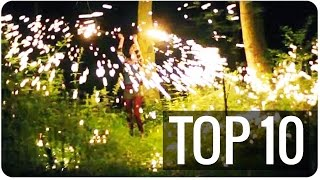 Top 10 Videos of the Week || Saturday, July 19th 2014