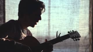 João Pequeno - Greve (Versão Acústica)