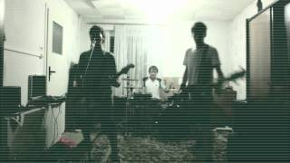 Cränk - Heli ficken (Live im Proberaum)