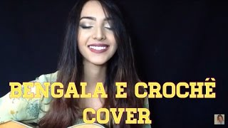 Bengala e crochê - Maiara e Maraisa   Victoria Rodrigues Cover