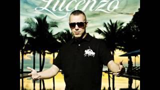 Lucenzo   Baila morena
