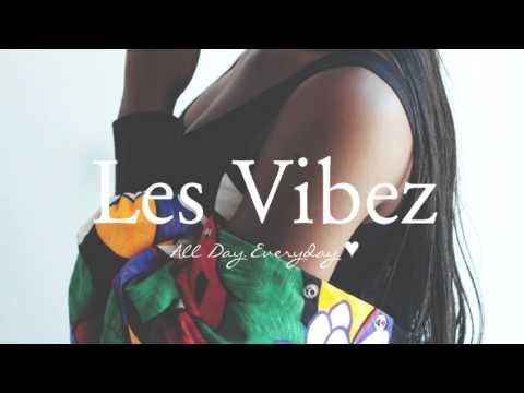 tory-lanez-name-les-vibez