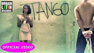 Miss EvElyn - Tango (Official Video)