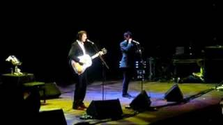 Peter Doherty- Albion (clip), Live at the Royal Albert Hall