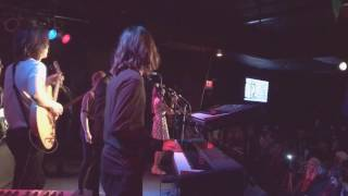 At the Hop - Danny and the Juniors (Live Cover)